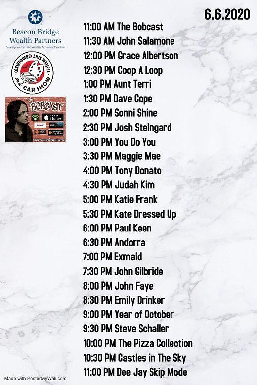 Concert Schedule.jpg