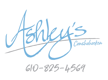 Ashley's.png