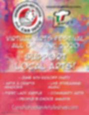 2020 Digital Arts Festival_wSponsor - Ma
