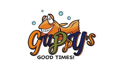 Guppy's.jpeg