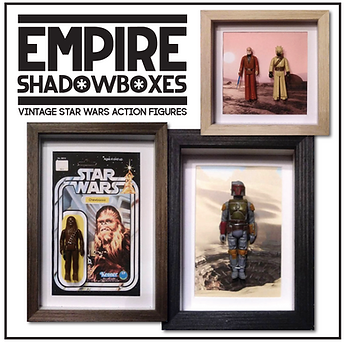 Empire Shadowboxes.png
