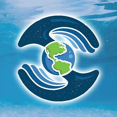 SeaPlasticPledge-Social-3.jpg