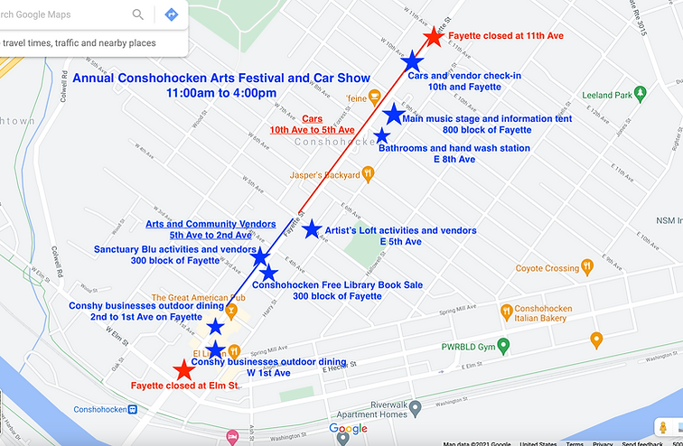 2021 Festival Map UPDATE.png