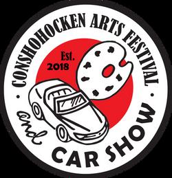 Conshohocken Arts Festival