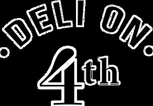 deli new logo final no cirlce black .png