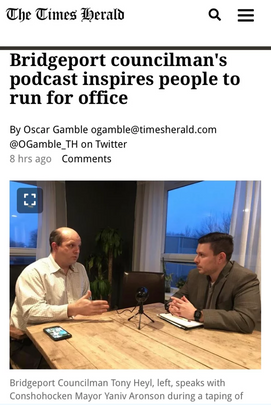 Office Podcast.png