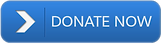 donate-button-copy-1.png