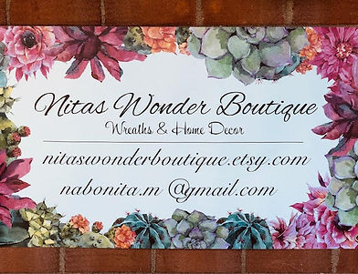 Nitas Wonder Boutique.jpg