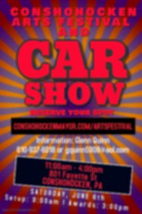 2020 Car Show poster.jpg