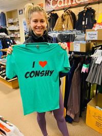 Conshy1.jpg