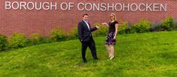 Welcome to Conshohocken