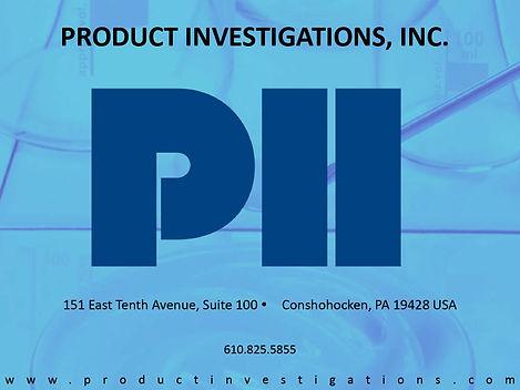 PII1024_1.jpg