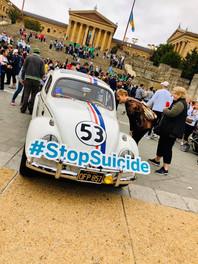Stop Suicide.jpg