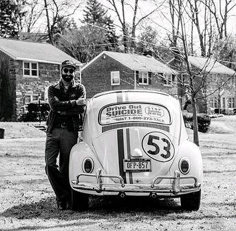 Herbie.jpg