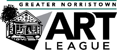 GNAL-logo-AC-greenE.png