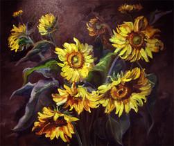 10 Sunflowers web.jpg