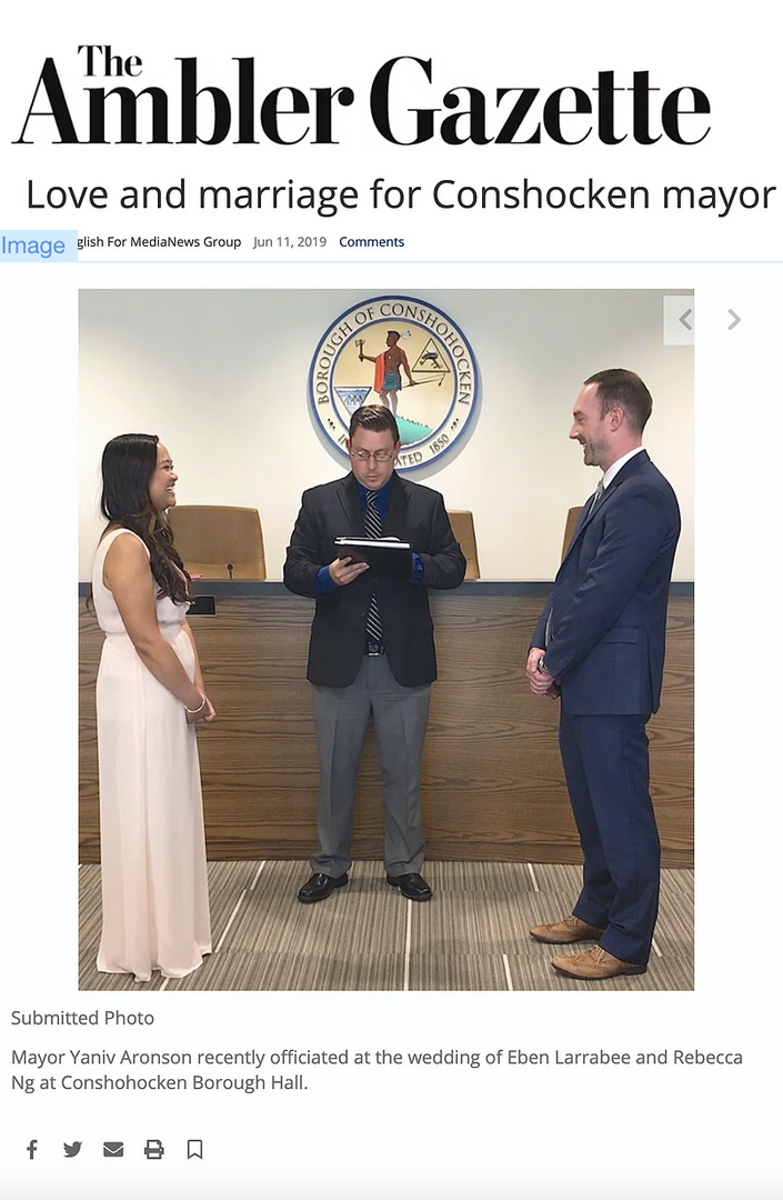 Mayor Marriage.png
