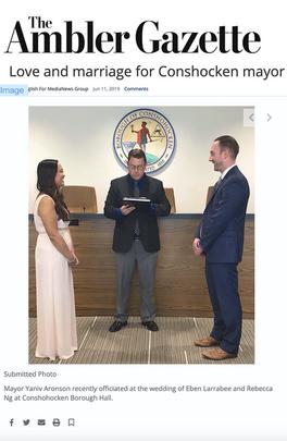 Mayor Marriage.png
