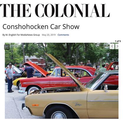 Conshy Car Show.png
