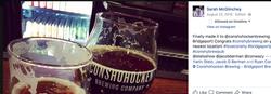 Conshohocken Brewing Co