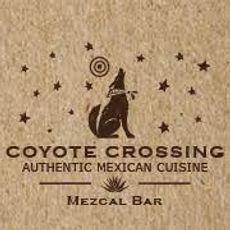 Coyote Crossing 2.jpeg