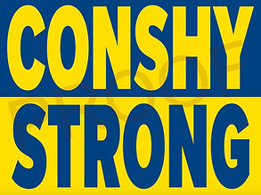 Conshy Strong.png