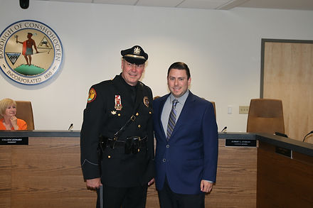 Chief_Mayor.JPG