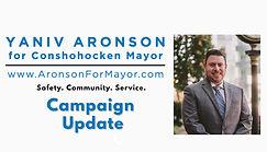Campaign update.jpg