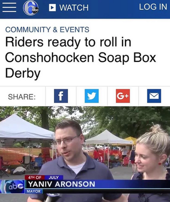 Soap Box Derby.png
