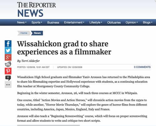 Wissahickon.png