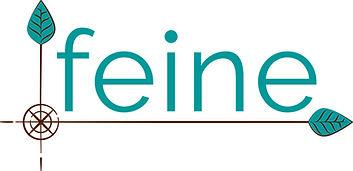 Feine Logo FINAL Color LBG trans copy.jp