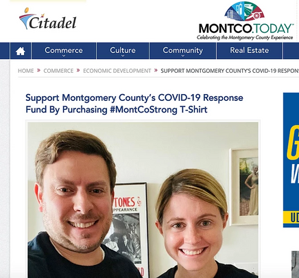Montco Strong.png