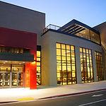 Tulsa Union High.jpg