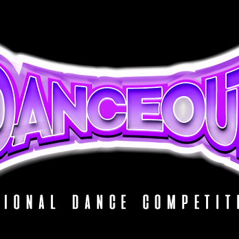 DANCE OUT NATIONALS