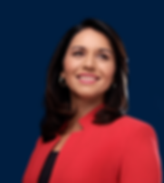 Tulsi 2.png
