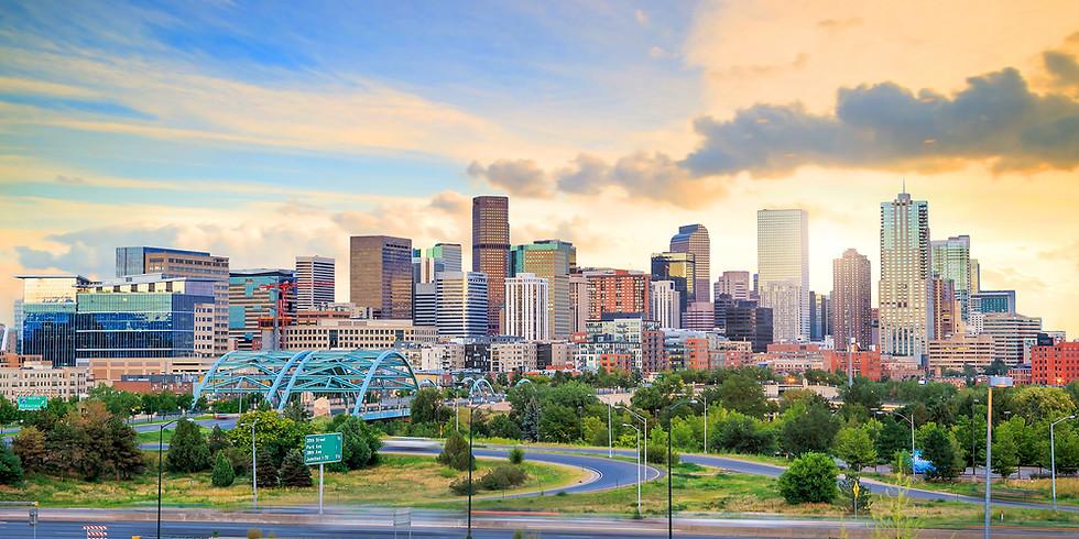 Dance Out Denver 2022