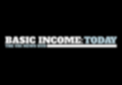 Basic Income Today.png