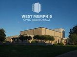 Civic Auditorium.jpeg