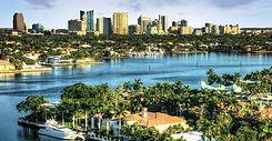 Orlando.jpeg