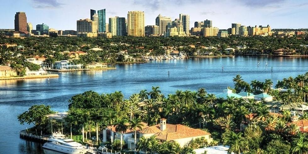 Dance Out Ft. Lauderdale 2022