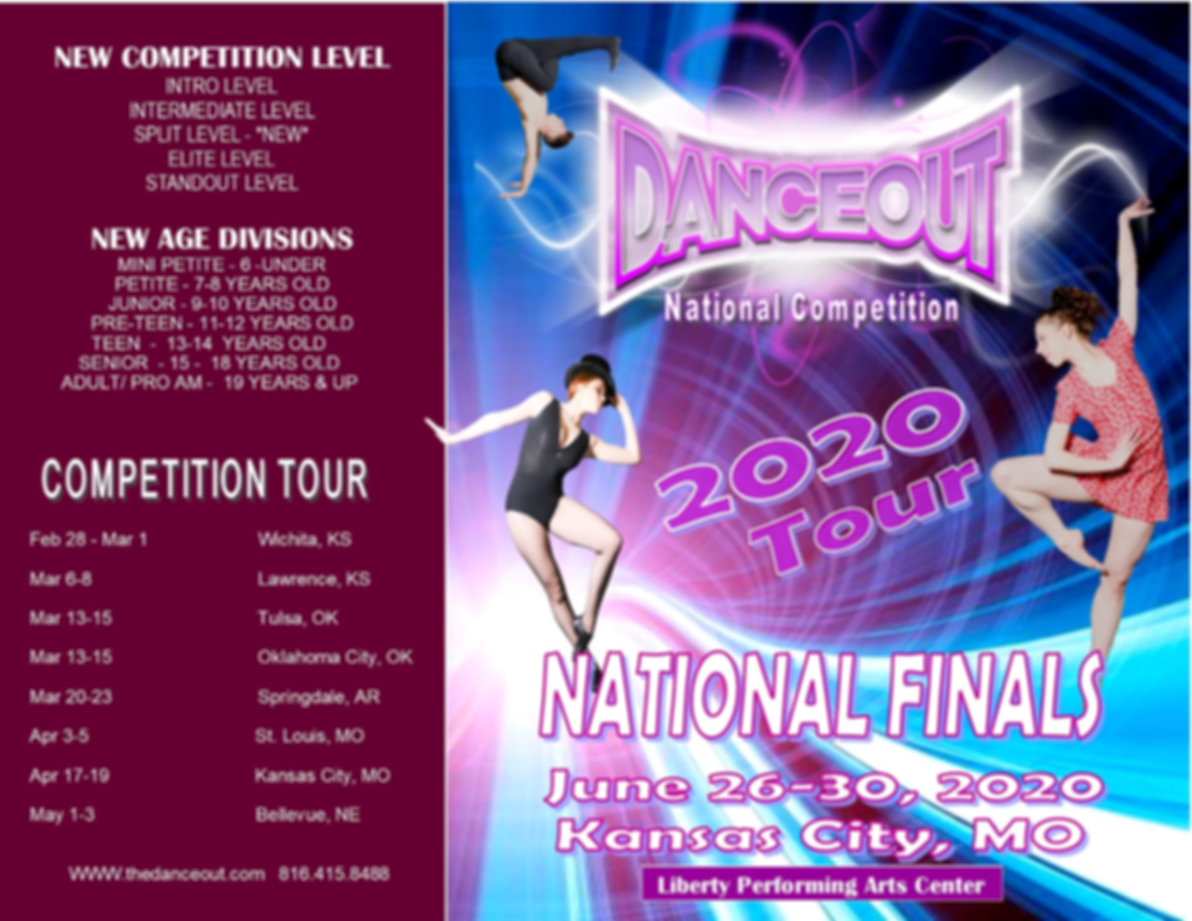 DANCE OUT AD CODE 2020 KEANU.jpg