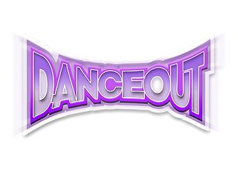 Dance Out Logo Sm.jpg