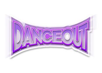 Dance Out Logo Sm.jpg