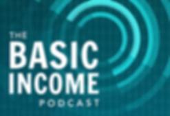 Basic Income Podcast.png