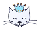 cat_logo2.jpg.png