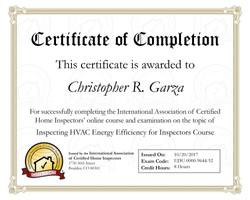Inspecting HVAC Energy Efficiency.jpg