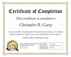 Ladder Safety Training Course.jpg