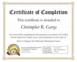 How to Inspect for Moisture Intrusion.jpg