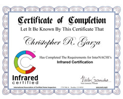 Infrared Certificate.jpg