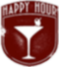 stock-vector-vintage-style-happy-hour-be
